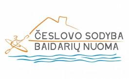 Logotipas (1)