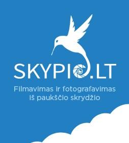 skypic2